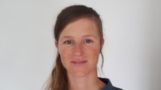 Katharina Ritter - Anna-Maria Ritter